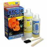 XTC-3D Epoxy Resin 640gr.